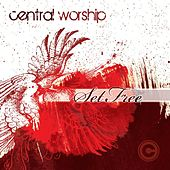 Set Free by Central Worship