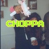 CHOPPA by Matx