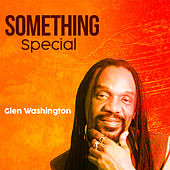 Something Special von Glen Washington