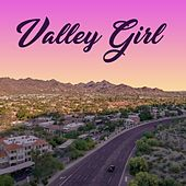 Valley Girl by Channels of Thought
