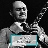 Joe Pass - The Selection von Joe Pass