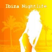 Ibiza Nightlife de Various Artists