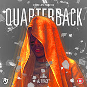 Quarterback (Secure The Bag!) by AJ Tracey
