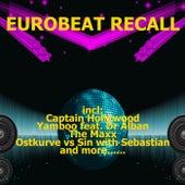 Eurobeat Recall de Various Artists