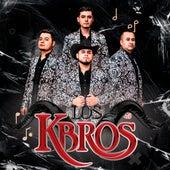 Propuesta Indecente (En Vivo) by Los K-Bros