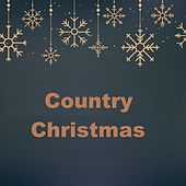 Country Christmas de The Judds, Pake Mc Entire, Clint Black, Alabama, Ronnie Milsap, Bethlehem, Don Wiliams, Deborah Allen, Earl Thomas Conley, Charles Pride, Chef Stkins, Paul overstreet, Ed Bruce, Eddy Arnold