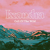 Call Of The Wild (Ad Version) de Lxandra