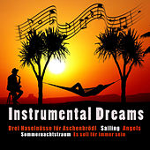 Instrumental Dreams by Various Artists