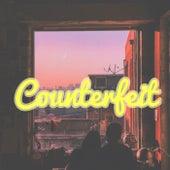 Counterfeit by Matx