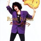Bandera Highway de Rosie Flores