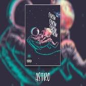 Astro de 13Snow