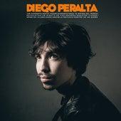 Nuevo Hogar de Diego Peralta