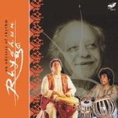 Rhydhun - An Odyssey of Rhythm by Various Artists