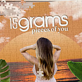 Pieces Of You by 15grams