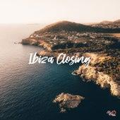Ibiza Closing by Kuestenklatsch, Vigo (GER), Robiin, Esquadra, Leks Tapia, Sound Project 21, Antonio Carrera, Carlos Gaytan, Samer Tinoco, Carlos Salas, EverMode