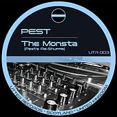 The Monsta (Pest's Re-Shuffle) de Pest