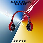 Electric Dance by Suzic