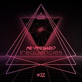 Re-Freshed Frequencies, Vol. 32 de Various Artists