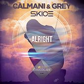 Alright by Calmani & Grey