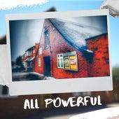 All Powerful de Culver Church