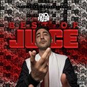 Best of Juice by Eko Fresh