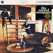 You And Me Now (T Bone Burnett Version) by The Record Company