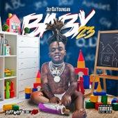 Baby23 von Jaydayoungan