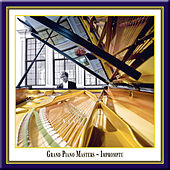 Grand Piano Masters: Impromptu by Various Artists