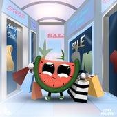 Shape Of You by La Fets