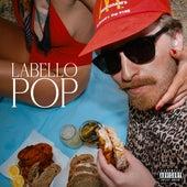 POP by Labello