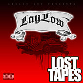 Lost Tapes de Laylow