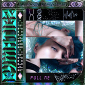 Pull Me by Lexz Pryde