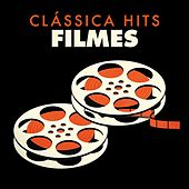 Clássica Hits: Filmes de Various Artists