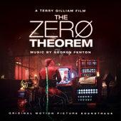 The Zero Theorem de George Fenton