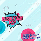 Beats & Pieces - Techno Collection von Miguel Campbell
