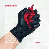 Superstition (Remixes, Pt. 2) di Michael Klein