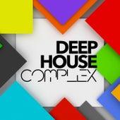 Complex de Deep House