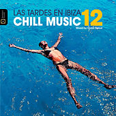 Las Tardes en Ibiza Chill Music, Vol. 12 by Victor Nebot