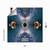Bassiani EP by Soko