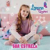 Sua Estrela de Lorena Queiroz