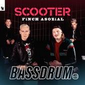 Bassdrum de Scooter