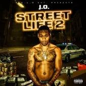 Street Life 2 von J.O.