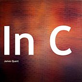 In C by James Quant