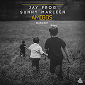 Amigos (Blaikz Edit) by Jay Frog