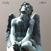 Godly de J. Allen