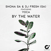By The Water by Shona SA