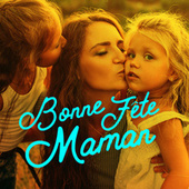 Bonne fete maman de Various Artists