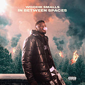 In Between Spaces by Woodie Smalls