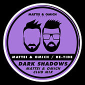 Dark Shadows (Club Mix) by Mattei