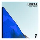 Lost In Sight de Linear